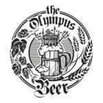 THE OLYMPUS BEER