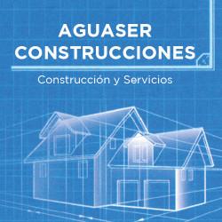 aguaser-construcciones