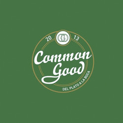 common-good