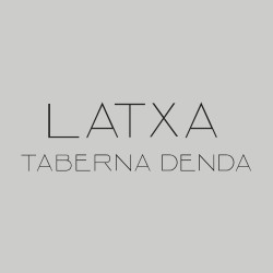 latxa