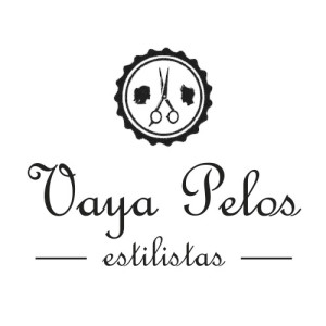PROMOCIONES ESPECIALES - VAYA PELOS