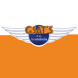 GSATS