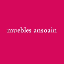 MUEBLES ANSOAIN