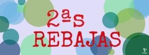 2ªs REBAJAS MUEBLES POLQUE