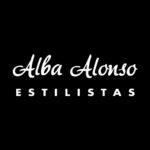 ALBA ALONSO ESTILISTAS