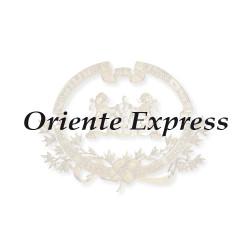 oriente-express
