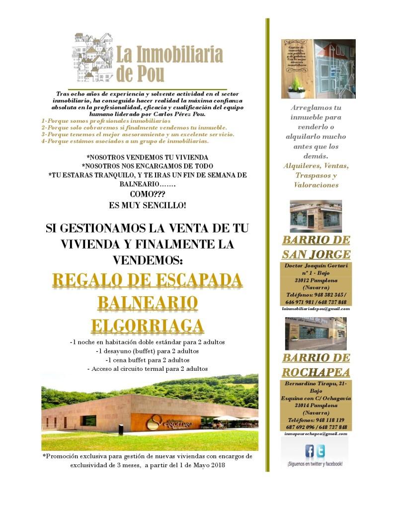 FOLLETO BALNEARIO EL GORRIAGA-001