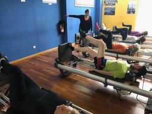 Sarri pilates 1