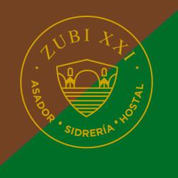 zubi-xxi