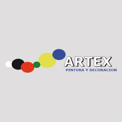ARTEX PINTURA Y DECORACIÓN