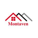 MONTAVEN