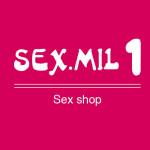 SEX MIL 1