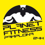 PLANET FITNESS PAMPLONA