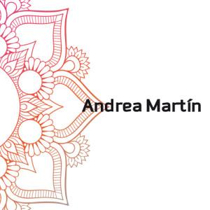 ESPECIAL DÍA DEL PADRE - CENTRO DE ESTÉTICA ANDREA MARTÍN