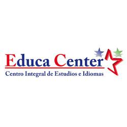 educa-center