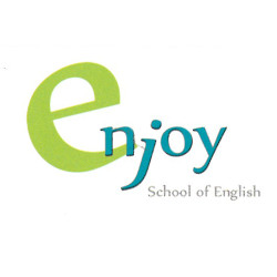 ACADEMIA ENJOY SCHOOL OF ENGLISH