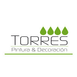 PINTURAS TORRES