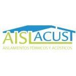 AISLACUST
