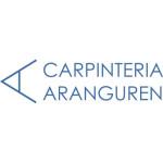 CARPINTERÍA ARANGUREN
