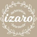 HERBORISTERÍA IZARO BELARDENDA