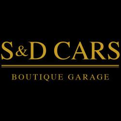 OFERTA COCHES – SD CARS