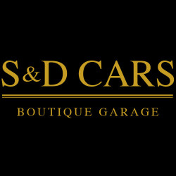 sd-cars-250x250