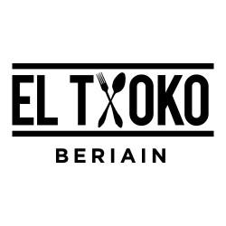 txoko-beriain
