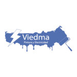 VIEDMA PINTURA Y ELECTRICIDAD
