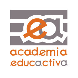 educactiva