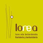FLORISTERÍA LOREA