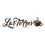 BAR – CAFETERÍA LAS TORRES
