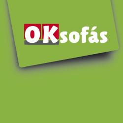 TOP VENTAS EN REBAJAS - OKSOFÁ