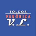 TOLDOS VERÓNICA
