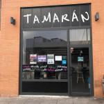 Tamaran 8