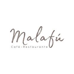 malafu