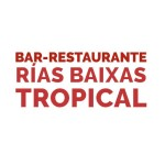 RIAS BAIXAS TROPICAL