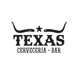 cerveceria-texas