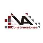 VICTOR AQUERRETA CONSTRUCCIONES