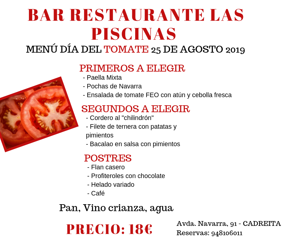 BAR RESTAURANTE LAS PISCINAS DE CADREITE-2