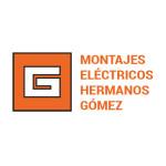 MONTAJES ELÉCTRICOS HERMANOS GOMEZ