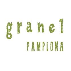 GRANEL PAMPLONA