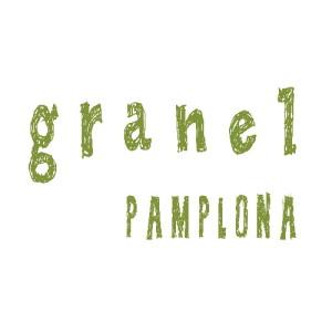 RECETAS GRANEL PAMPLONA