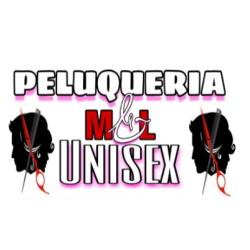 M & L PELUQUERIA