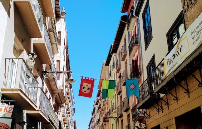 Unión Burgos