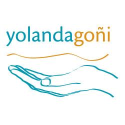 YOLANDA GOÑI ESTÉTICA