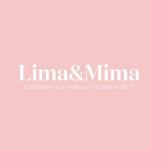 Logo Lima&Mima