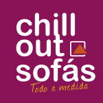 CHILL OUT SOFÁS