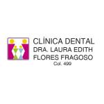 CLINICA DENTAL DRA. LAURA EDITH FLORES FRAGOSO
