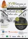 XVIII SEMANA DEL PINTXO DE LA TXANTREA - 2019