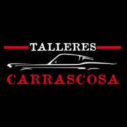 TALLERES CARRASCOSA